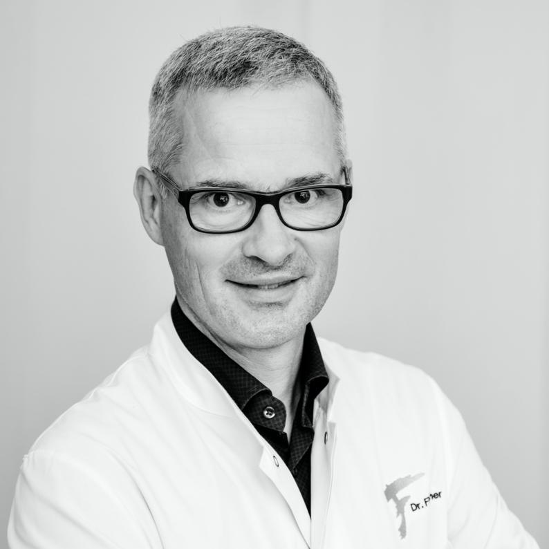 Dr. med. Thomas Fischer
