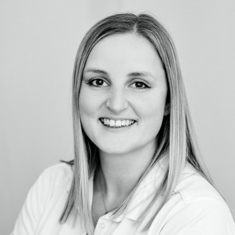 Janika Fleig